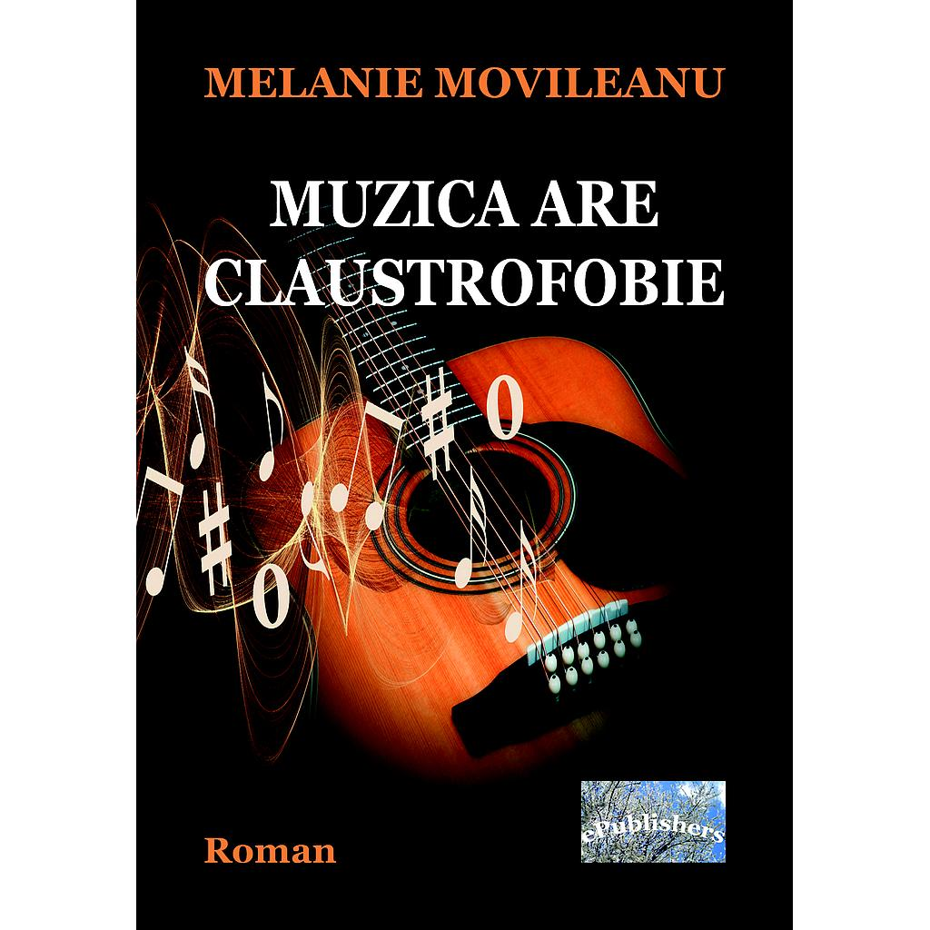Muzica are claustrofobie
