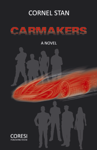 Carmakers
